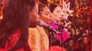 Janice, Sabina Ddumba & Molly Hammar - Aretha Franklin-medley / Musikhjälpen 2018