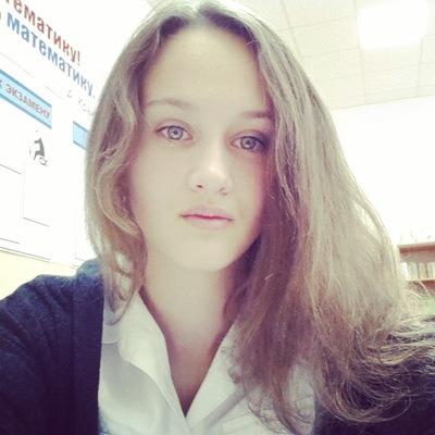 Алина Трифонова, 15 июня , Новороссийск, id147836723