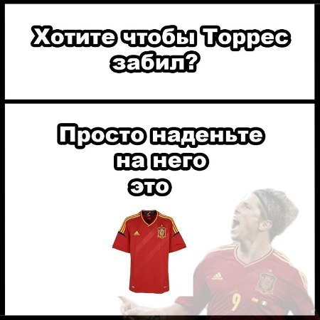 Шоу Турнир Казино