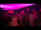 Raffa FL @ Sankeys 08.09.12