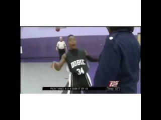 Military Mom surprises her 13 year old son at his basketball game! Like and revine to show your resp