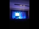 Вета Александрова - Live