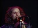 Scorpions Rock You Like A Hurricane 1984 Клипы.Дискотека 80-х 90-х Западные хиты.