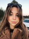 Лиза Канева фото #45