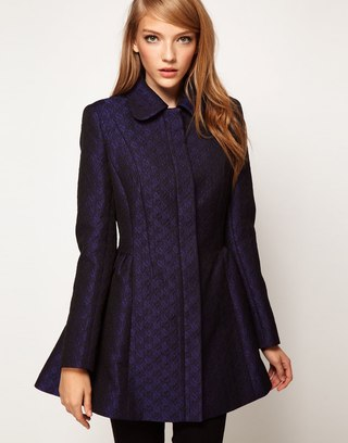 Индивидуальный пошив женской одежды на lt b gt заказ lt b gt вконтакте