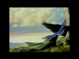 Elton John - Can You Feel the Love Tonight (From _The Lion King__Official Video)