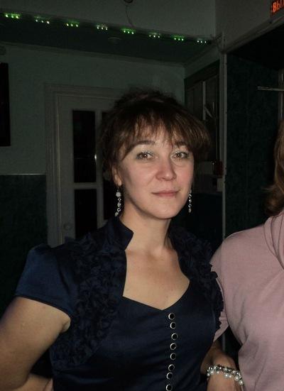 Ирина Зыкова, 1 августа , Нижний Новгород, id93794593