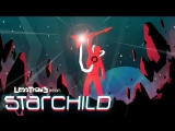 The Prodigy - Hyperspeed (G-Force Energy flow) (Starchilds Mix) LessThan3