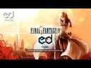 FF9 Loss of me/Rose of may (Beatrix theme) music remake