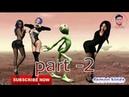 Tami toka sida Dami tu cosita Dame tu cosita Crazy dance part 2
