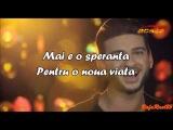 Dorian& Alina, Criss & Vlad -O Noua Viata(LYRIC VIDEO)