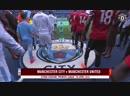 Premier League Classic _ Manchester City 2-3 Manchester United _ Pogba Double Sinks City