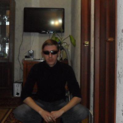 Александр Кривцов, 3 июня 1988, Киев, id205743265