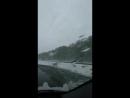 Подольше от наших холодов на Голубые озера Казахстана Видео о том как наши земляки решили провести отпуск и что их ожидало