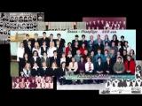 Юбилей гимназии