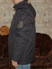 Куртки Гардо, хвастаемся! MuFjJEF6pA0