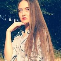 Сашка Орбан, 15 октября , Ангарск, id227184649