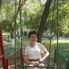 Irina Aritkina