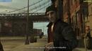 Прохождение GTA 4 на 100% - Случайные прохожие 1: Эй, товарищ (Hey Comrades) [Брайан Мич]