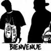 Tunisian Rap