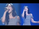 Taeyeon (SNSD) - Fine (MR Removed) (MultiCam Mix Ver.)
