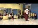 ArkadyRina- Bachata NNWeekend- Decision 🎶