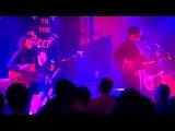 Veronica Falls - Broken Toy - Brudenell Leeds - 15022013