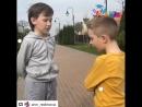 Гран-при instagram-конкурса в Краснодаре