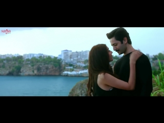 Tere_Bin___Wajood_Movie___New_Love_Song___Danish_Taimoor,_Saeeda_Imtiaz___Hindi_.mp4