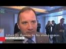 - 2013 - Mona Sahlinet är de vita der er problemet / Löfven: Vi måste ha fler utom-europeer