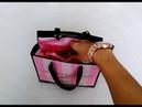 Victorias Secret parfume