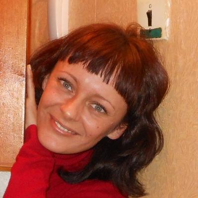 Наталья Хилькевич, 16 октября , Канск, id166592092