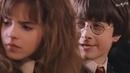 Гарри Поттер (CYKA BLYAT)