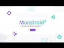 Monstroid 2 WordPress тема с модульным конструктором Elementor