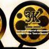 Молодежный видеофестиваль «Золотая кассета»