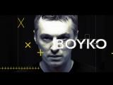 DJ Boyko VK 04.08.2018