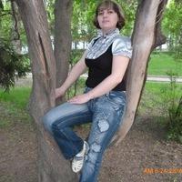 Гайдаш Наталья (Драчук)