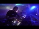 O.B.I. PETDuo in Porto at 2nd Moment Birthday!