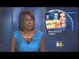 Natalie Woods & Robert Wagner Drowning Case Reopened Murder ? | Robert Wagner Suspect
