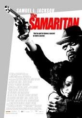 The Samaritan (Furia) (2012) - Castellano