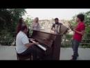 Hind Hamed ft Joss Stone Jordan