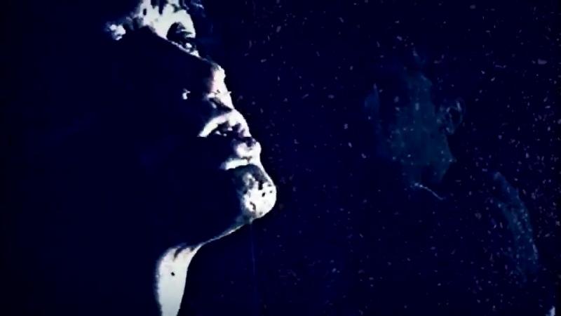 Виктор Цой и группа Кино - Пачка сигарет (1989)