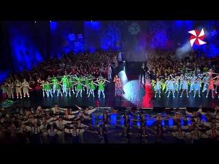 40 HFKMS - Koncert Galowy - finał