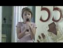 Margo Liniya detstva 720p