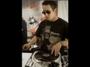 DJ Lethal vs Mr. Hahn vs Sid Wilson