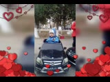 video_2019_Feb_20_13_28_59.mp4