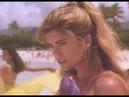 L'isola mαledetta 1992 ITA