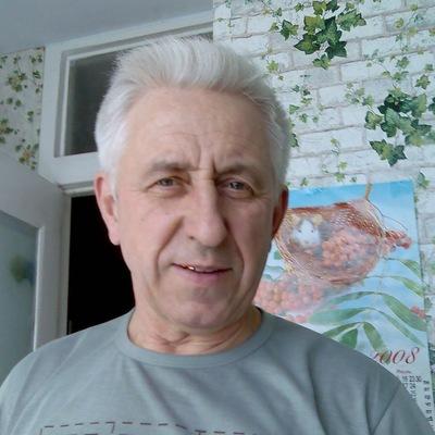 Виталий Коцюба, 27 апреля , Харьков, id193224088