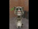IPhone video 360p