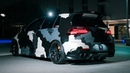 The Camo Effect Volkswagen Golf R (MK7) | 4K